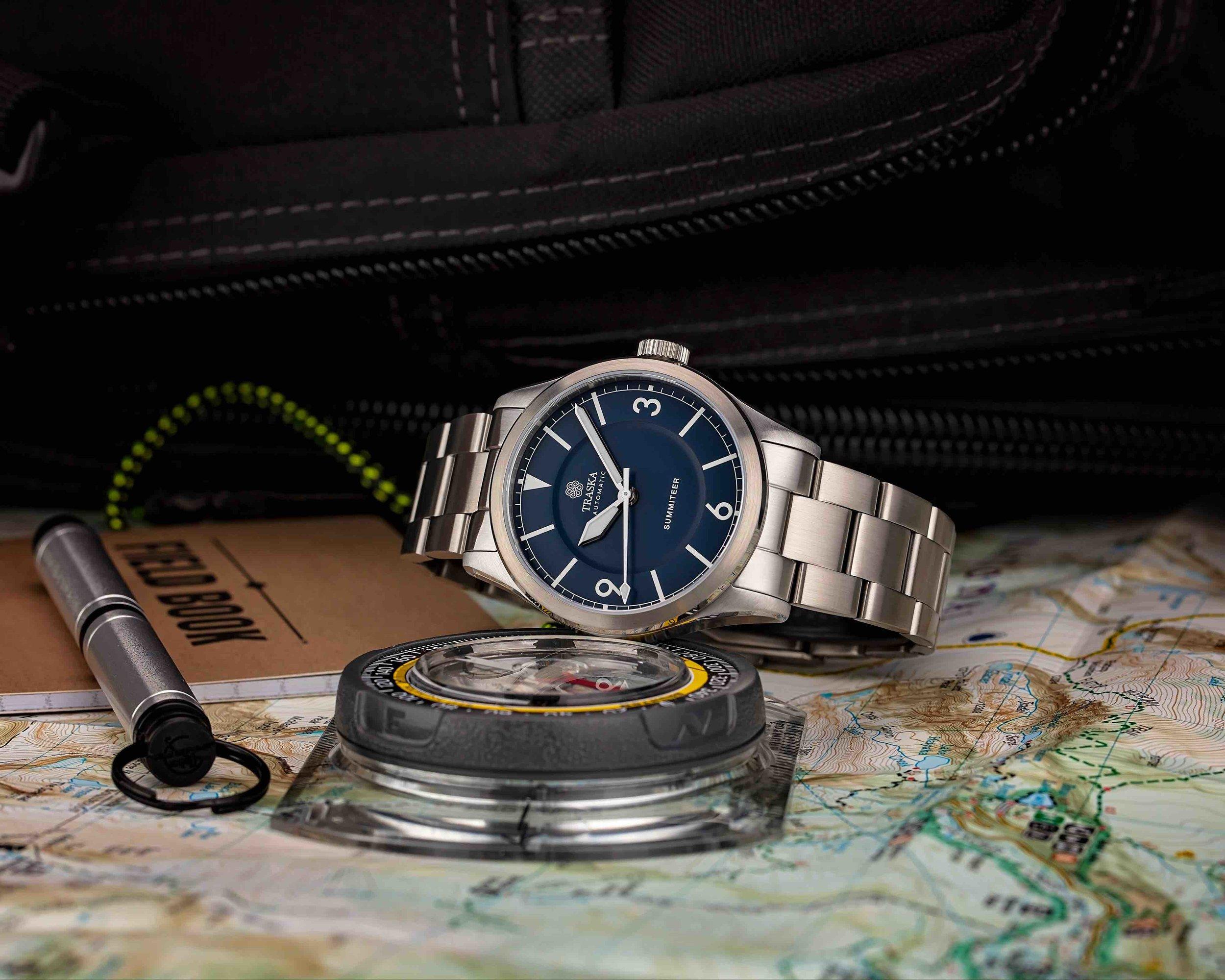 Midnight Blue Traska Summiteer 4.jpg