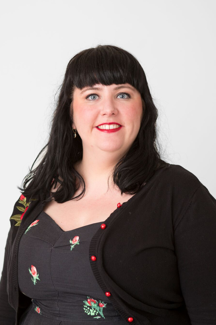 Victoria Marie Evensen  Committee chair for the standing committee on urban development, Oslo city council. She represents Labour. Victoria has been an elected member of the city council since 2011. Last term she was a member of the standing committee on culture and education.