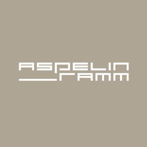 Aspelin+ramm3.jpg