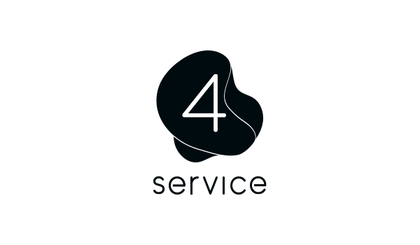 4service.png