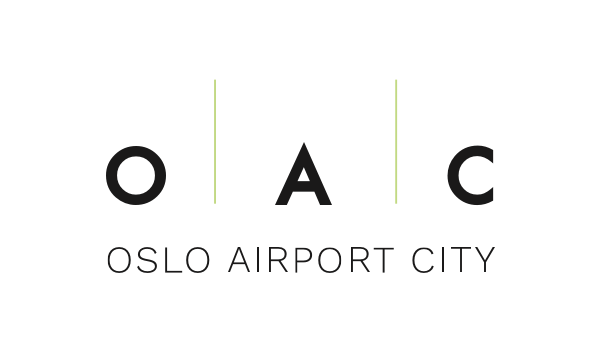 oslo airport city.png