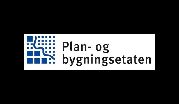 plan og bygningsetaten.png