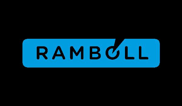 ramboll.png