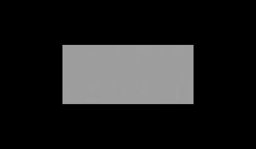 flowe.png