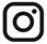 instagram-logo-icon-vector-22390240.jpg