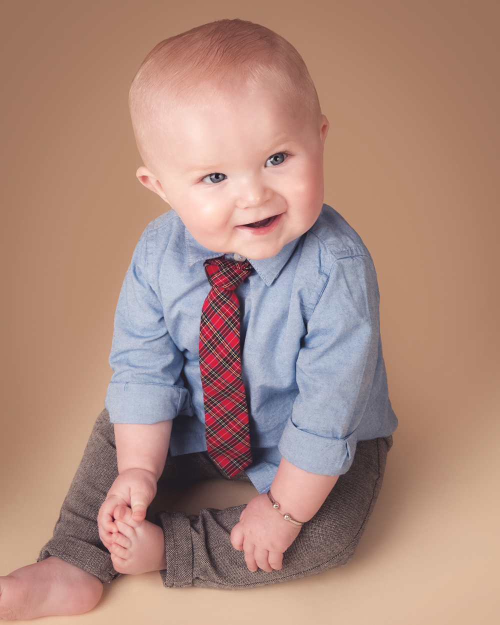 baby-photography-derry.jpg
