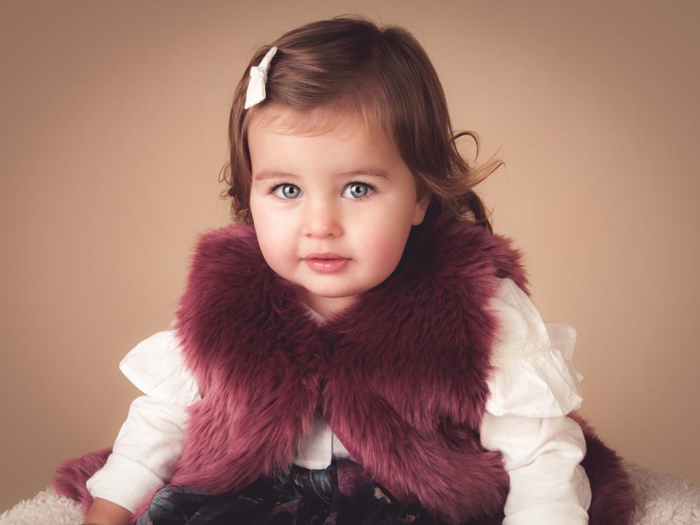 derry-baby-photographer.jpg