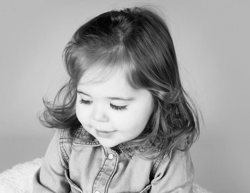 derry-baby-photoshoot.jpg