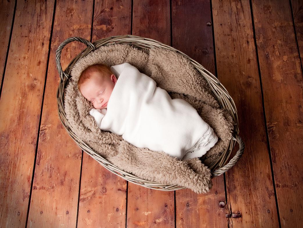derry-newborn-baby-photographer.jpg