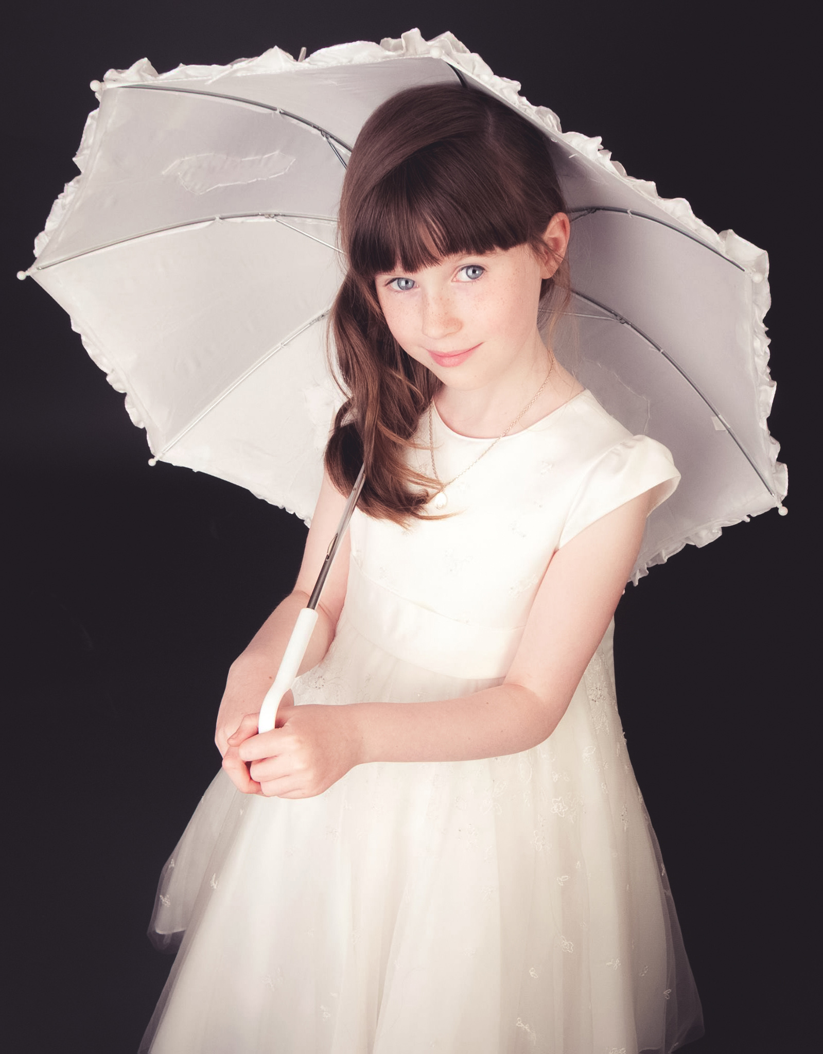 derry-londonderry-donegal-communion-confirmation-photography.jpg