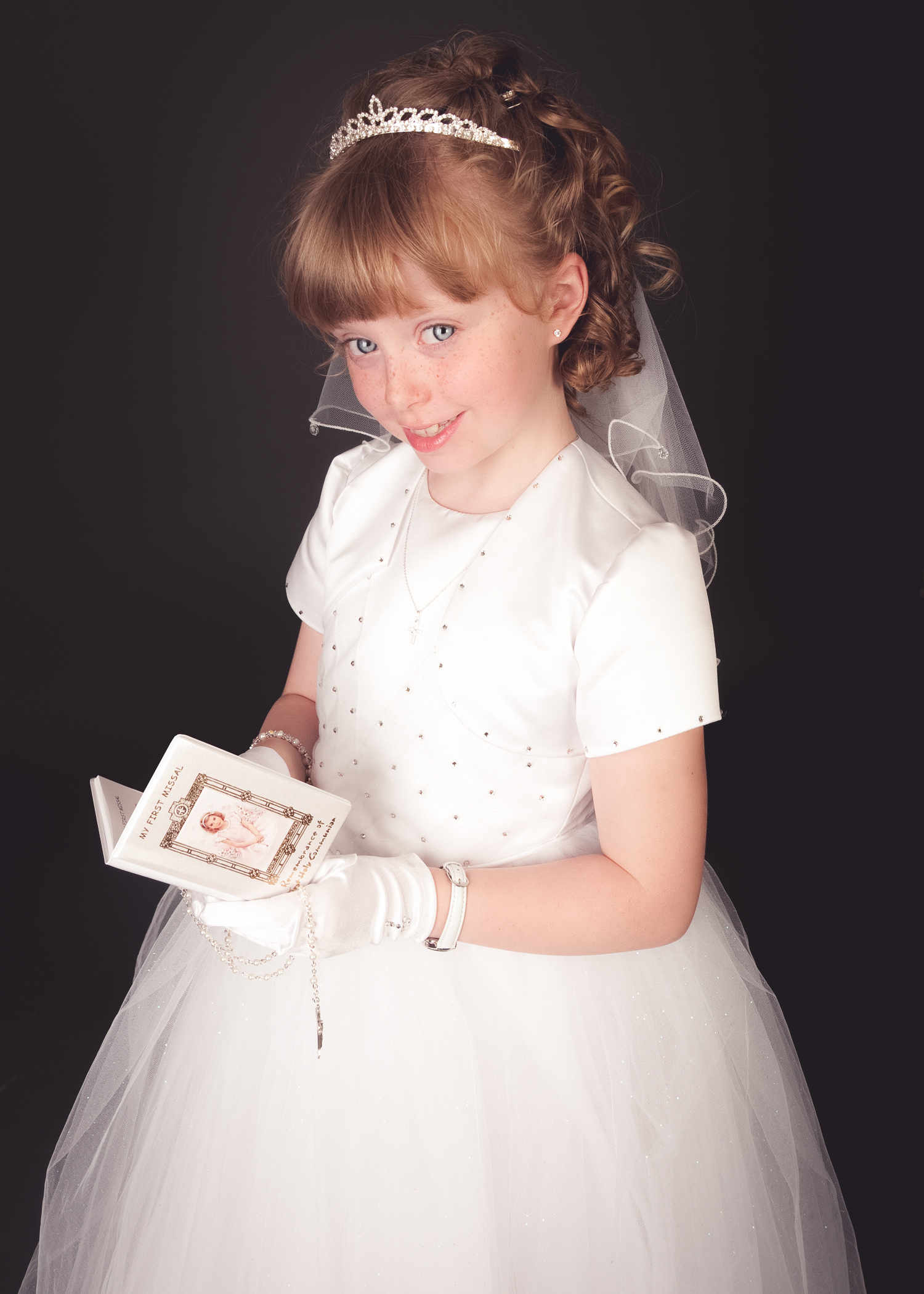 derry-londonderry-donegal-first-holy-communion-confirmation.jpg