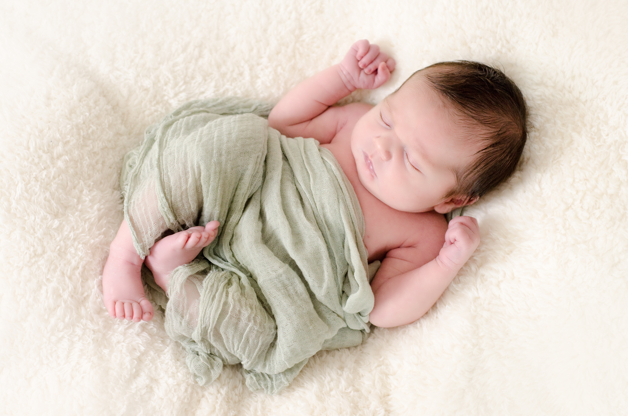 derry-newborn-photographer.jpg