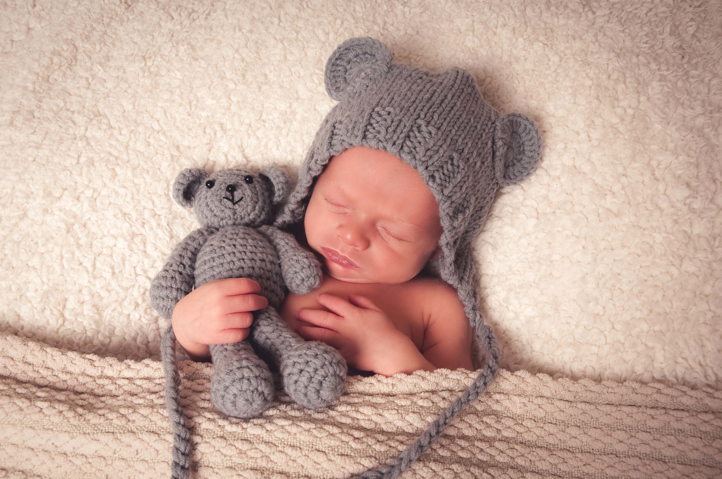 newborn-baby-photography 2.jpg