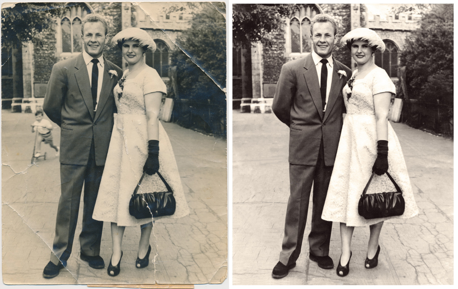 restore-old-photos-services-derry-londonderry.jpg