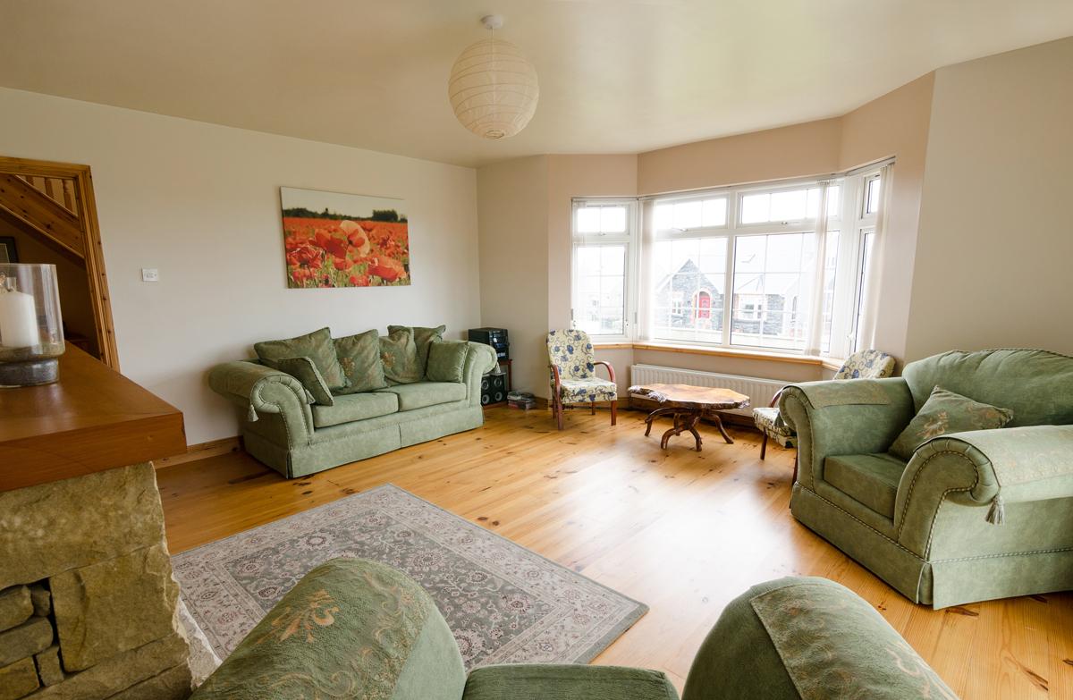 property-interior-exterior-photography-derry-northern-ireland.jpg