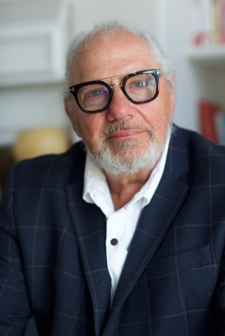 Dr. David Thompson, Professional Speaker -