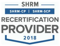 SHRM-2018-HRD.png
