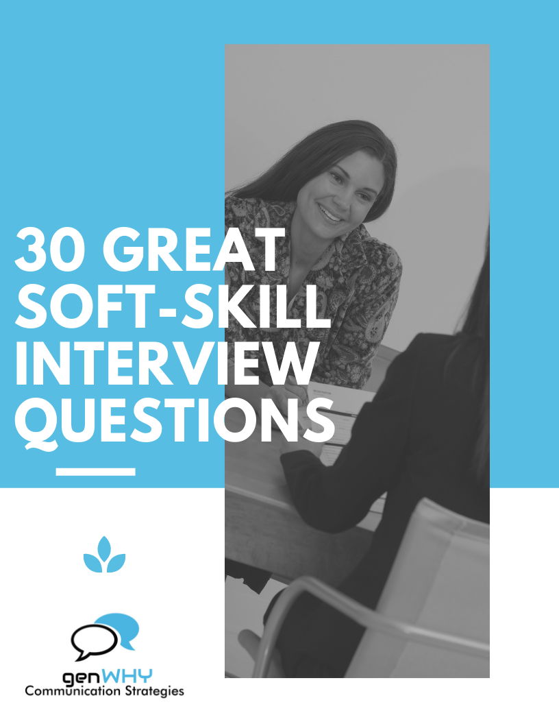 30 great soft-skill interview questions.png