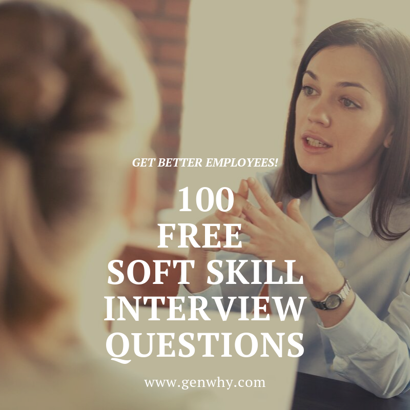 100 LEGAL SOFT SKILL Interview QUESTIONs-2.png