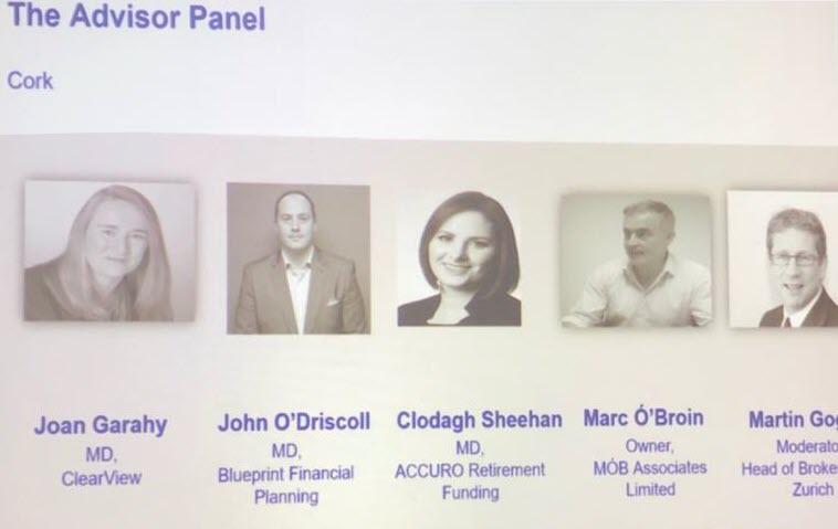 advisor panel.jpg