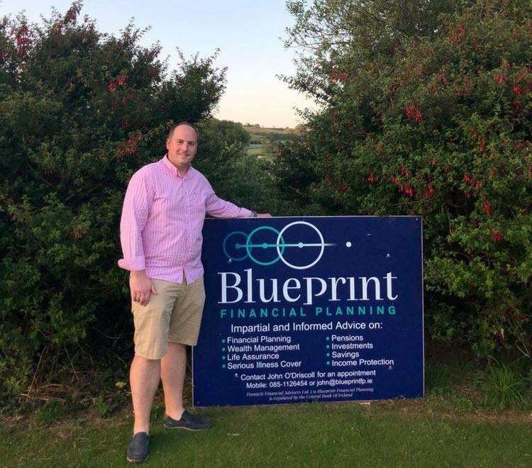 John O' Drisoll Blueprint Financial.jpg