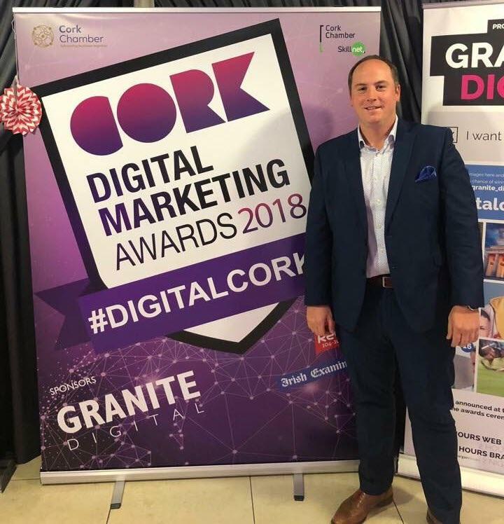 digital+awards.jpg