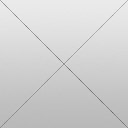 placeholder-square.jpg