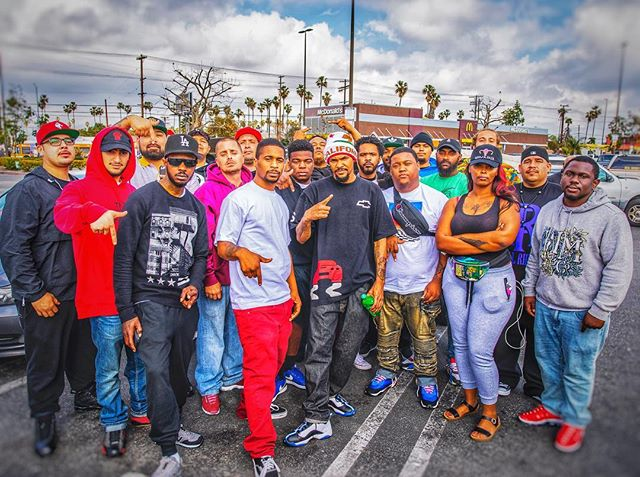 Episode 6 - Compton / LA and series wrap!. What a way to end a great journey across #america Huge thank you to all cars, clubs, rebels and tribes. Cast and crew. Velocity Content new show coming soon!  #drivesociety #velocitycontent #carporn #la #streetracing #carsifinstagram #uhd #instacars #follow #drive #turbo #gtr #exoticcars#instagood #luxurycars #drift #instagram #race #stance #gt #photooftheday #vehicle#wheels #art #carstagram