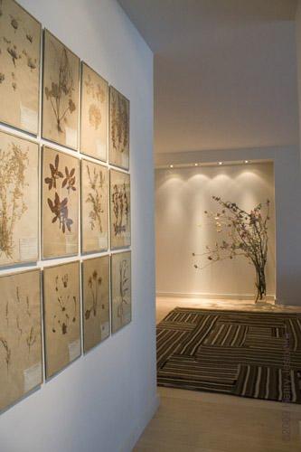 Chelsea Apartment - Hallway