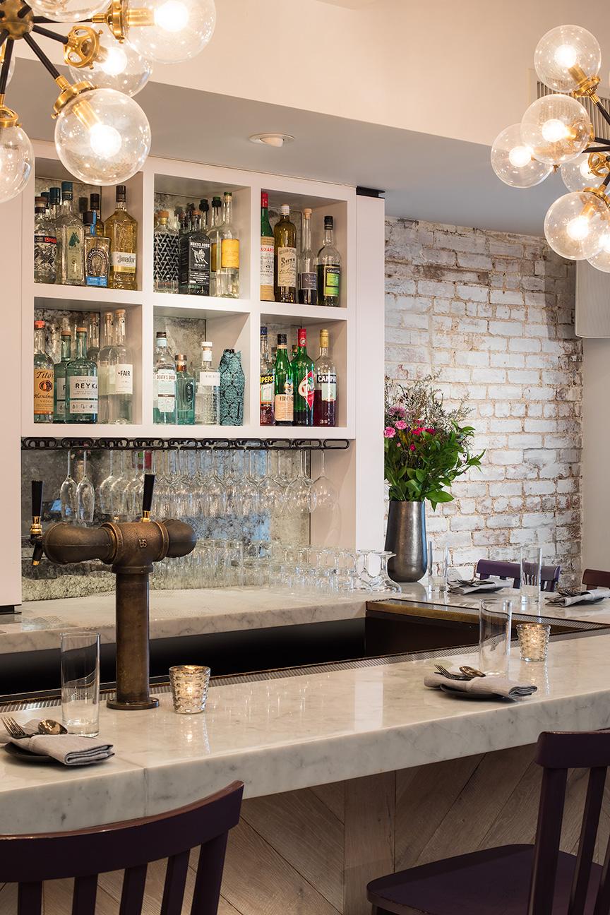 ps kitchen bar