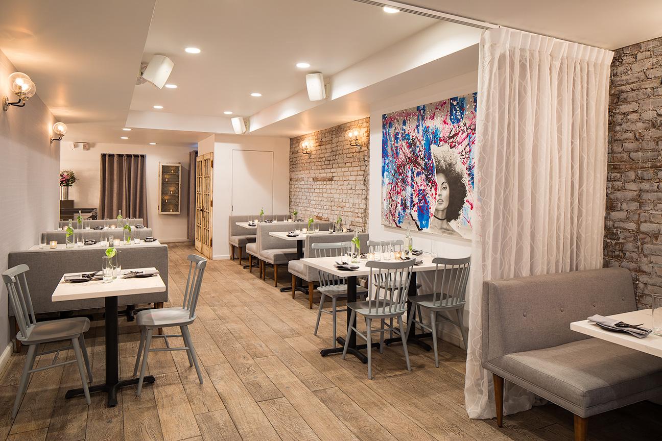 ps kitchen upper level restaurant