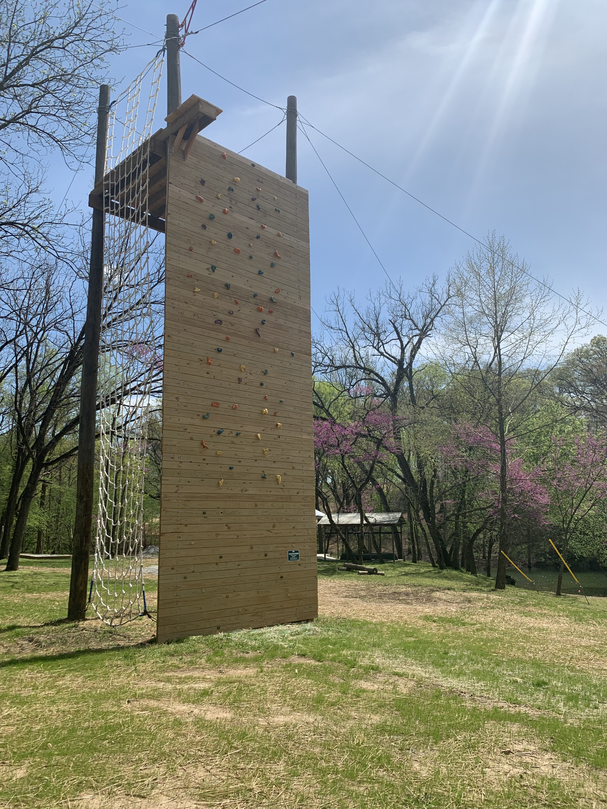 Climbing Tower 1.png