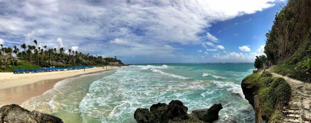 Crane Beach – JIM BYERS PHOTO