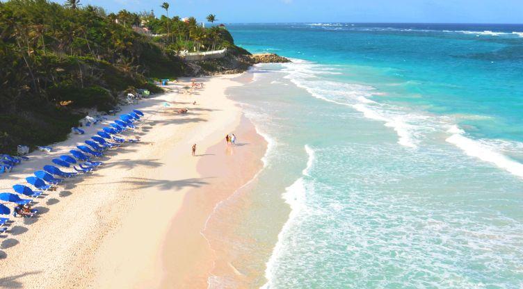 crane-beach-barbados-view.jpg