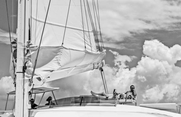 55_tradewinds_cruises.jpg
