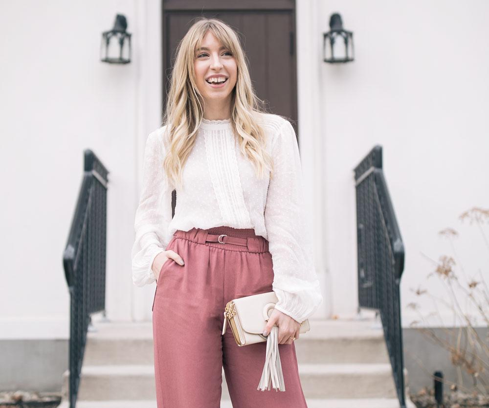 pink-pants-1.jpg