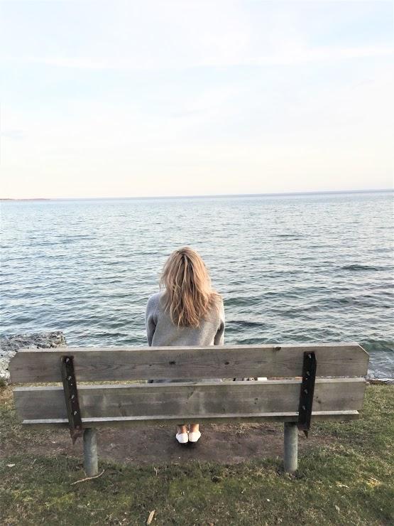 Lake-Ontario-Prince-Edward-COunty.jpg
