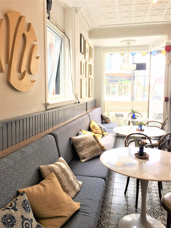 The-Vic-Cafe-2.jpg