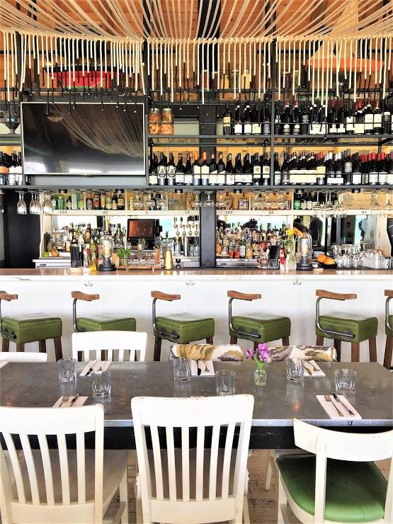 Drake-Devonshire-Restaurant-1.jpg