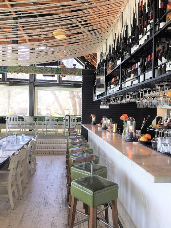 Drake-Devonshire-Restaurant-2.jpg