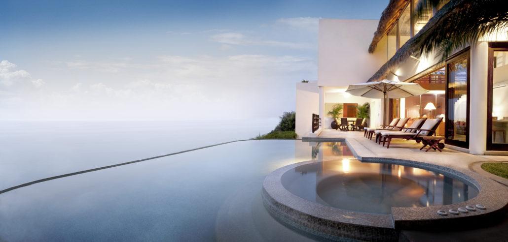 real-del-mar-mexico-casa-risco-pool-1030x492.jpg