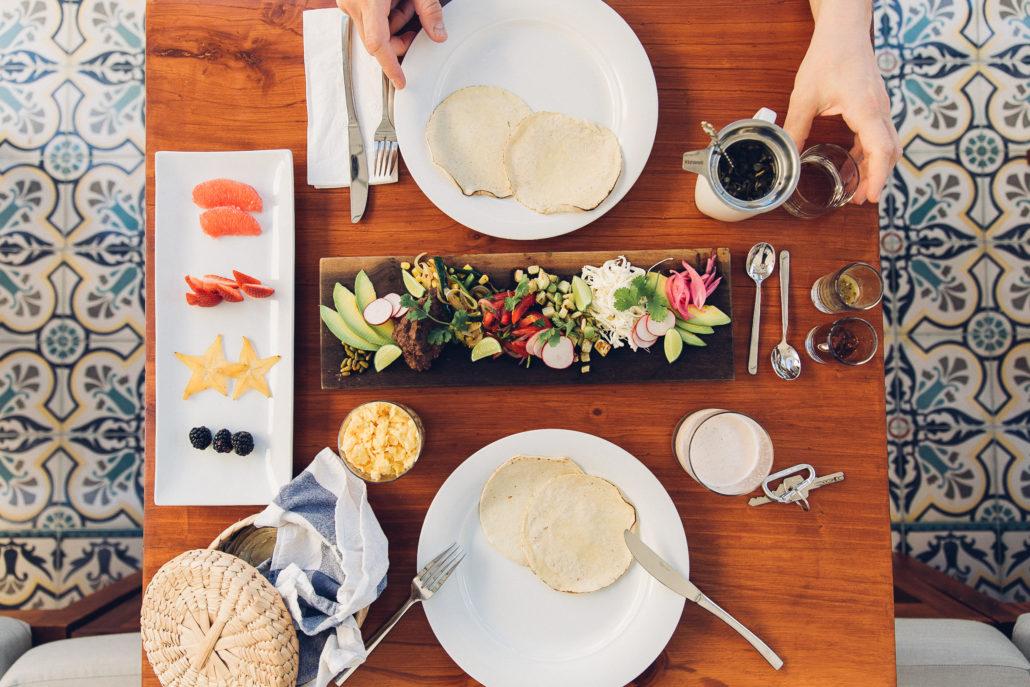 The-Diplomat-_-Breakfast-Credit-Marion-Vicenta-1030x687.jpg