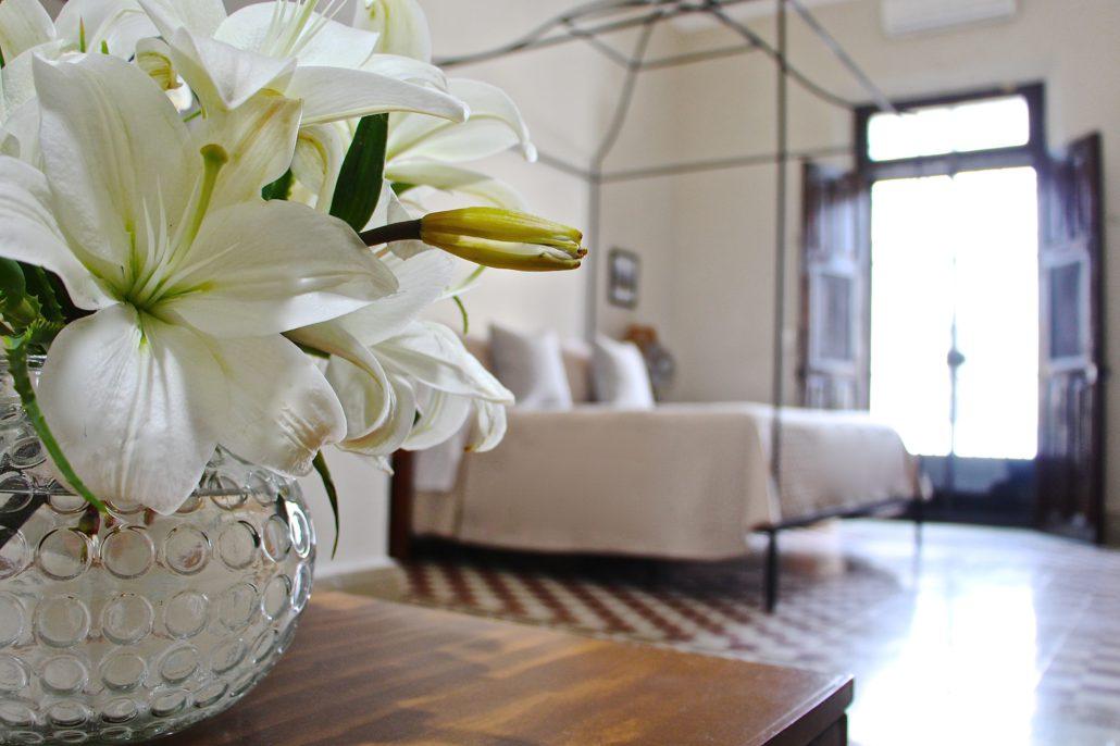 The-Diplomat-_-Colonial-Suite-1030x686.jpg