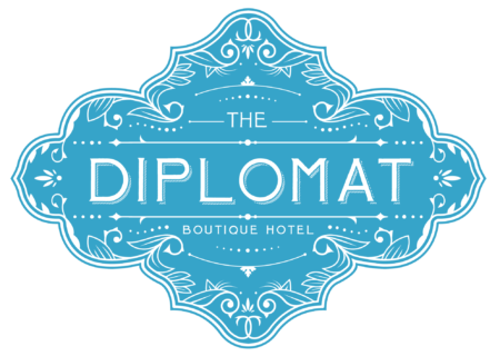 TheDiplomat_w2_Logo_FA_OL_Colour_notagline-1-450x320.png