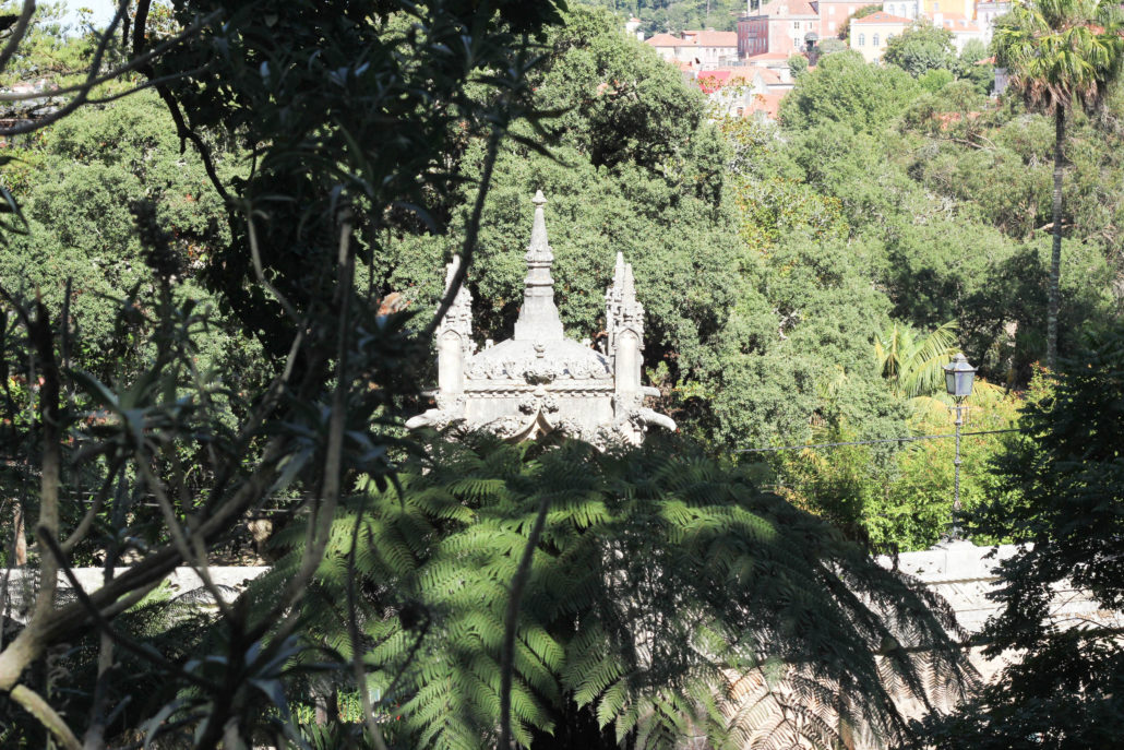 visiting-beautiful-castles-in-portugal19-1-1030x687.jpg
