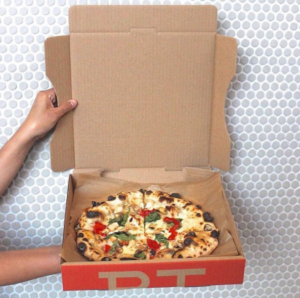 Photo: @pi_co_pizza