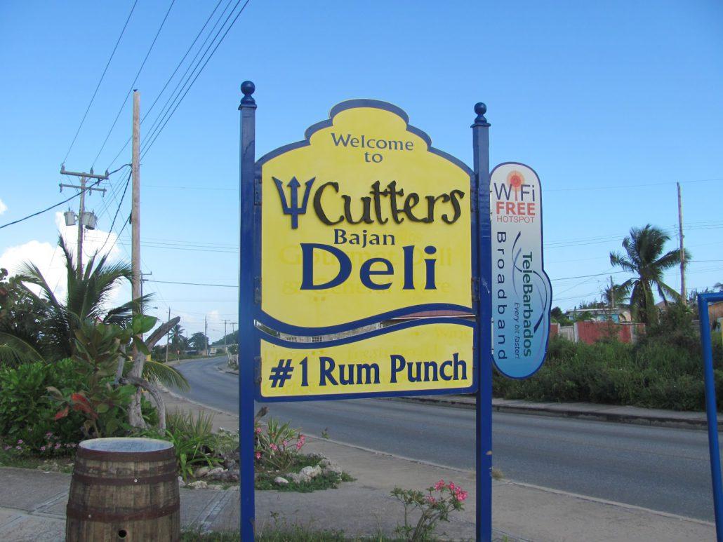 Siren-Traveller-Cutters-Rum-Punch-1030x773.jpg