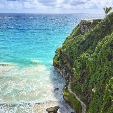 IMG_1-The-Crane-Luxury-Resort-in-Barbados-by-Marissa-Bronfman-for-Notable.png