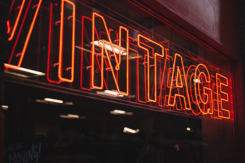 vintaagestore-1030x687.jpg