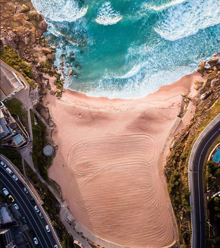 tamarama-beach.jpg